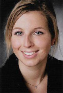 Sarah Rolf